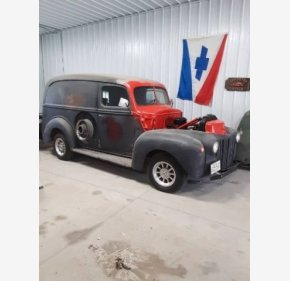 1947 Ford Other Ford Models for sale 101194008