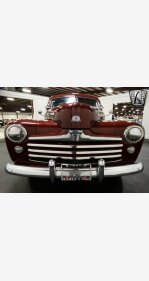 1947 Ford Other Ford Models for sale 101199061