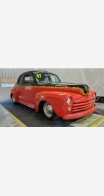 1947 Ford Other Ford Models for sale 101221828