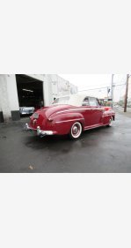1947 Ford Other Ford Models for sale 101343091