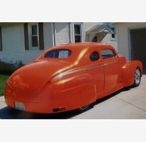 1947 Ford Other Ford Models for sale 101354798