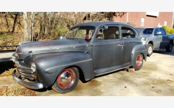 1947 Ford Other Ford Models for sale 101359352
