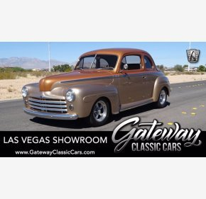 1947 Ford Other Ford Models for sale 101389139