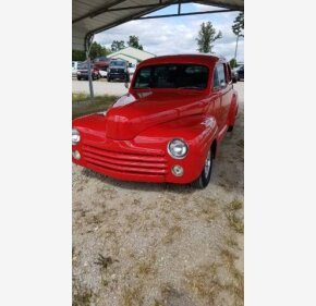 1947 Ford Other Ford Models for sale 101390293