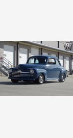 1947 Ford Other Ford Models for sale 101485451