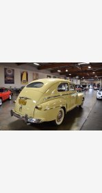 1947 Ford Super Deluxe for sale 101178145