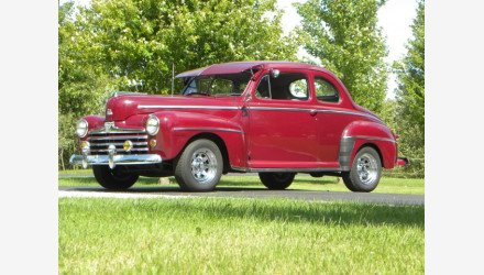 1947 Ford Super Deluxe for sale 101199862