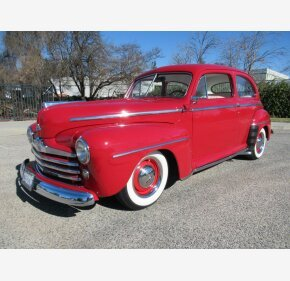 1947 Ford Super Deluxe for sale 101271714