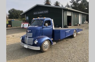 1947 GMC Other GMC Models for sale 101272852