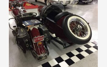 1947 Indian Chief for sale 200583208