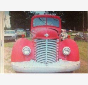 1947 International Harvester Other IHC Models for sale 100866089