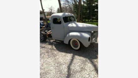 1947 International Harvester Pickup for sale 100856173