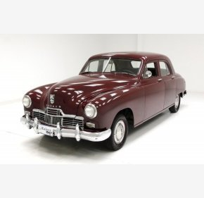 1947 Kaiser Special for sale 101164390