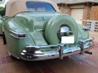 1947 Lincoln Continental for sale 101045587