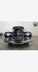 1947 Lincoln Other Lincoln Models for sale 101380299
