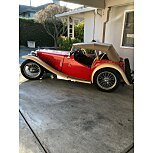 1947 MG TC for sale 101498834