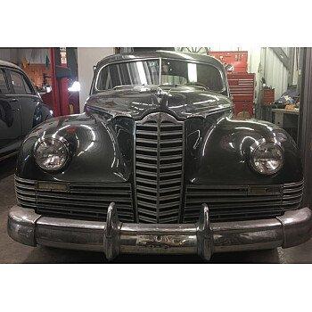 1947 Packard Custom for sale 101248615