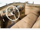 1947 Pontiac Torpedo for sale 101529188