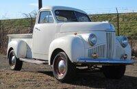 1947 Studebaker Pickup for sale 101268409