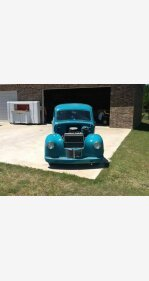 1948 Austin A40 for sale 100954836