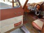 1948 Austin A40 for sale 101192869