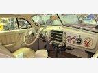 1948 Buick Custom for sale 101437631