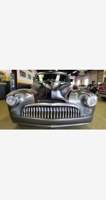1948 Buick Roadmaster for sale 101101339