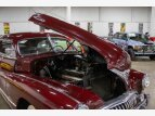 1948 Buick Super for sale 101551912