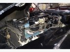 1948 Buick Super for sale 101597977