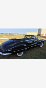 1948 Buick Super for sale 101327014