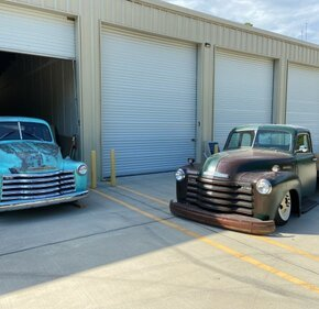 1948 Chevrolet 3100 for sale 101363407