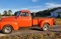 1948 Chevrolet 3100 for sale 101450159