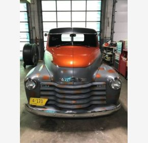 1948 Chevrolet 3100 for sale 101061898