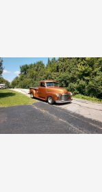 1948 Chevrolet 3100 for sale 101189039