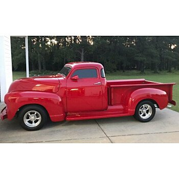 1948 Chevrolet 3100 for sale 101275883