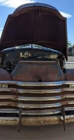 1948 Chevrolet 3100 for sale 101292906