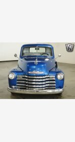 1948 Chevrolet 3100 for sale 101355451