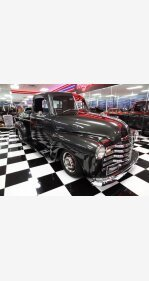 1948 Chevrolet 3100 for sale 101460643