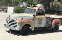 1948 Chevrolet 3600 for sale 101175864