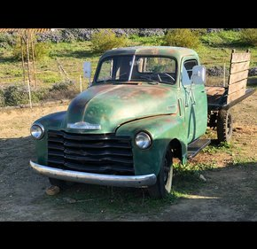 1948 Chevrolet 3800 for sale 101290108