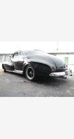 1948 Chevrolet Custom for sale 101059073