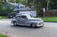 1948 Chevrolet Fleetline for sale 101109924