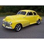 1948 Chevrolet Fleetmaster for sale 101619586