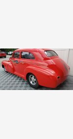 1948 Chevrolet Other Chevrolet Models for sale 101181547