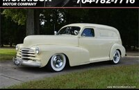 1948 Chevrolet Sedan Delivery for sale 101042582