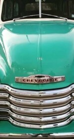 1948 Chevrolet Suburban for sale 101260025