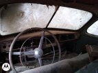 1948 Chrysler Royal for sale 101415478