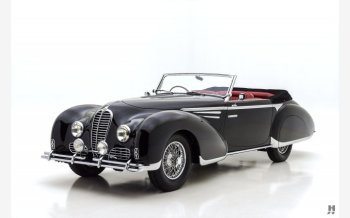 1948 Delahaye 135 for sale 101004195