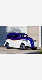 1948 Ford Anglia for sale 101425356