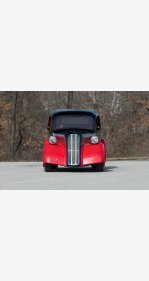 1948 Ford Anglia for sale 101098373